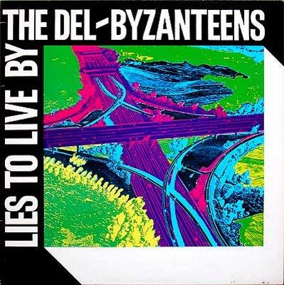del-byzanteens-1.jpg
