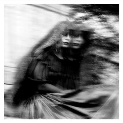 gallows_desolation_sounds.jpg