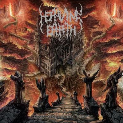 heaving-earth-denouncing-the-holy-throne.jpg