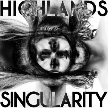 highlands-singularity-2011.jpg
