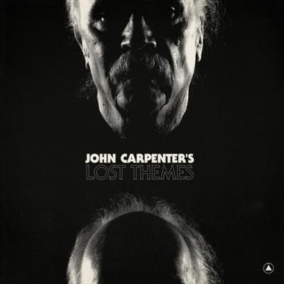 john-carpenter-lost-themes.jpg