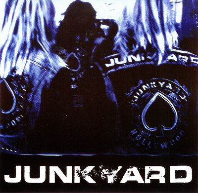 junkyard - junkyard - front.jpg