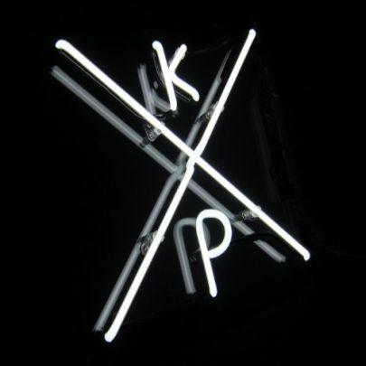 kxp2.jpg