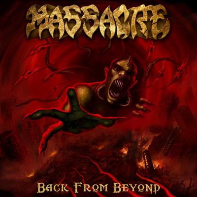 massacre-back-from-beyond-600x600.jpg