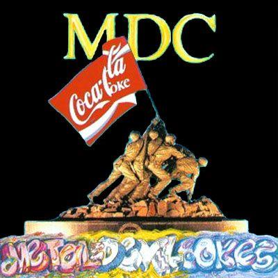 mdc-metal_devil_cokes.jpg