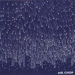 mr_chop-for_petes_sake.jpg