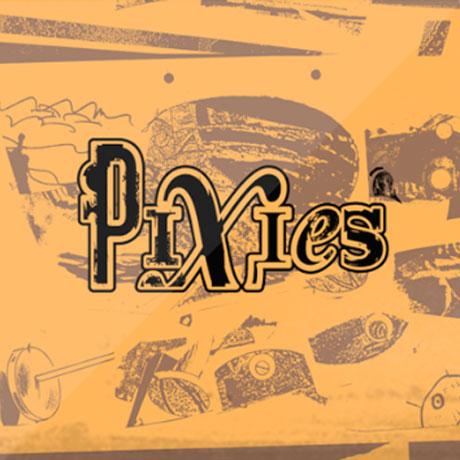 pixies14.jpg