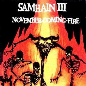 samhain_november-coming-fire_front.jpg