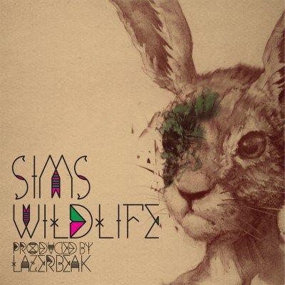 sims-wildlife-e1326241778651.jpg