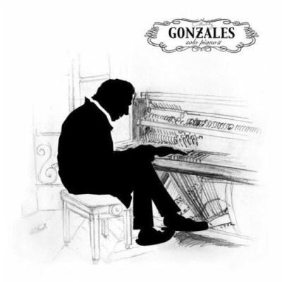 solo-piano-ii.jpg