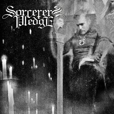 sorcererspledge.jpg