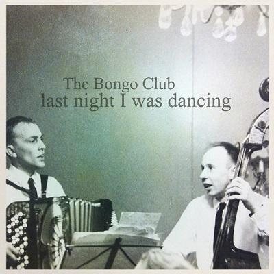 the bongo club last night.jpg