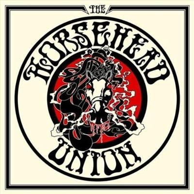 the-horsehead-union.jpg