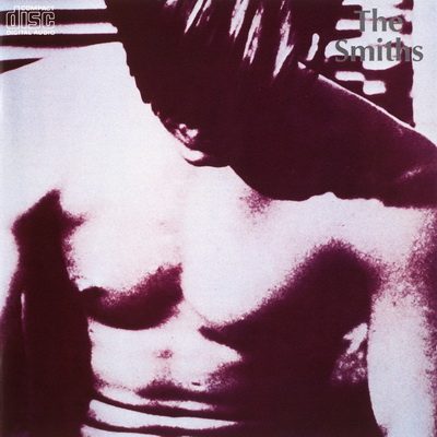 the_smiths_the_smiths_1993_retail_cd-front.jpg