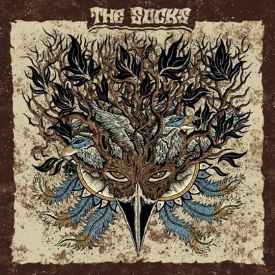 thesocks.jpg