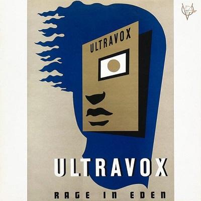 ultravox-rage-in-eden.jpg
