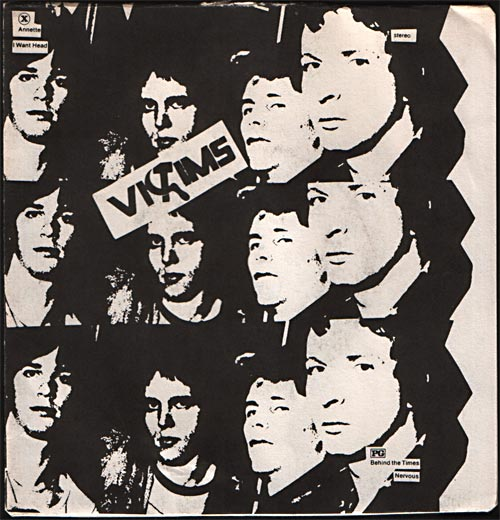 victims_black_front.jpg