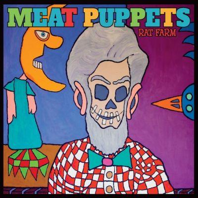 meat-puppets-rat-farm.jpg