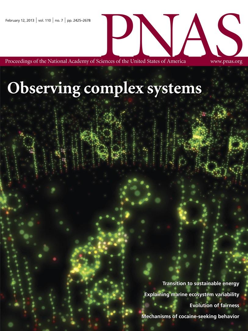 201302-12_PNAS-Cover.jpg