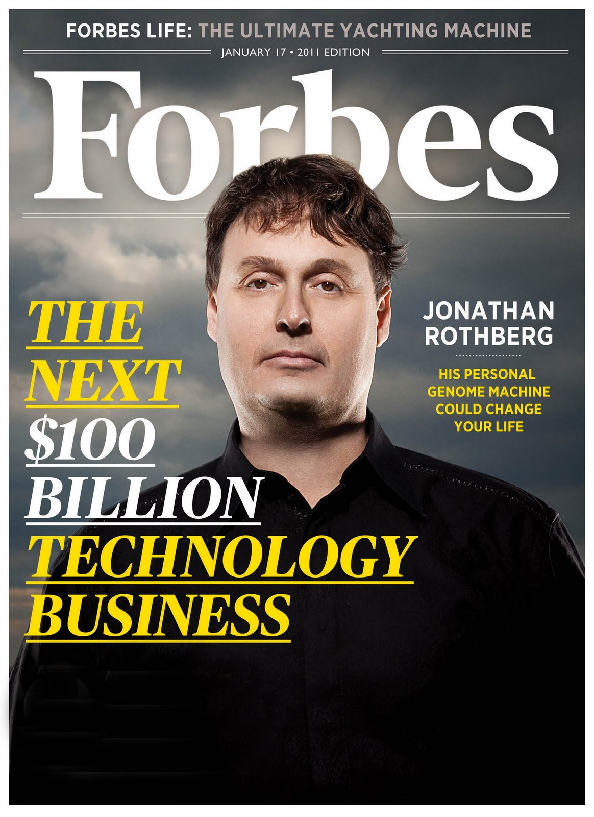 Forbes_cover011711.jpg