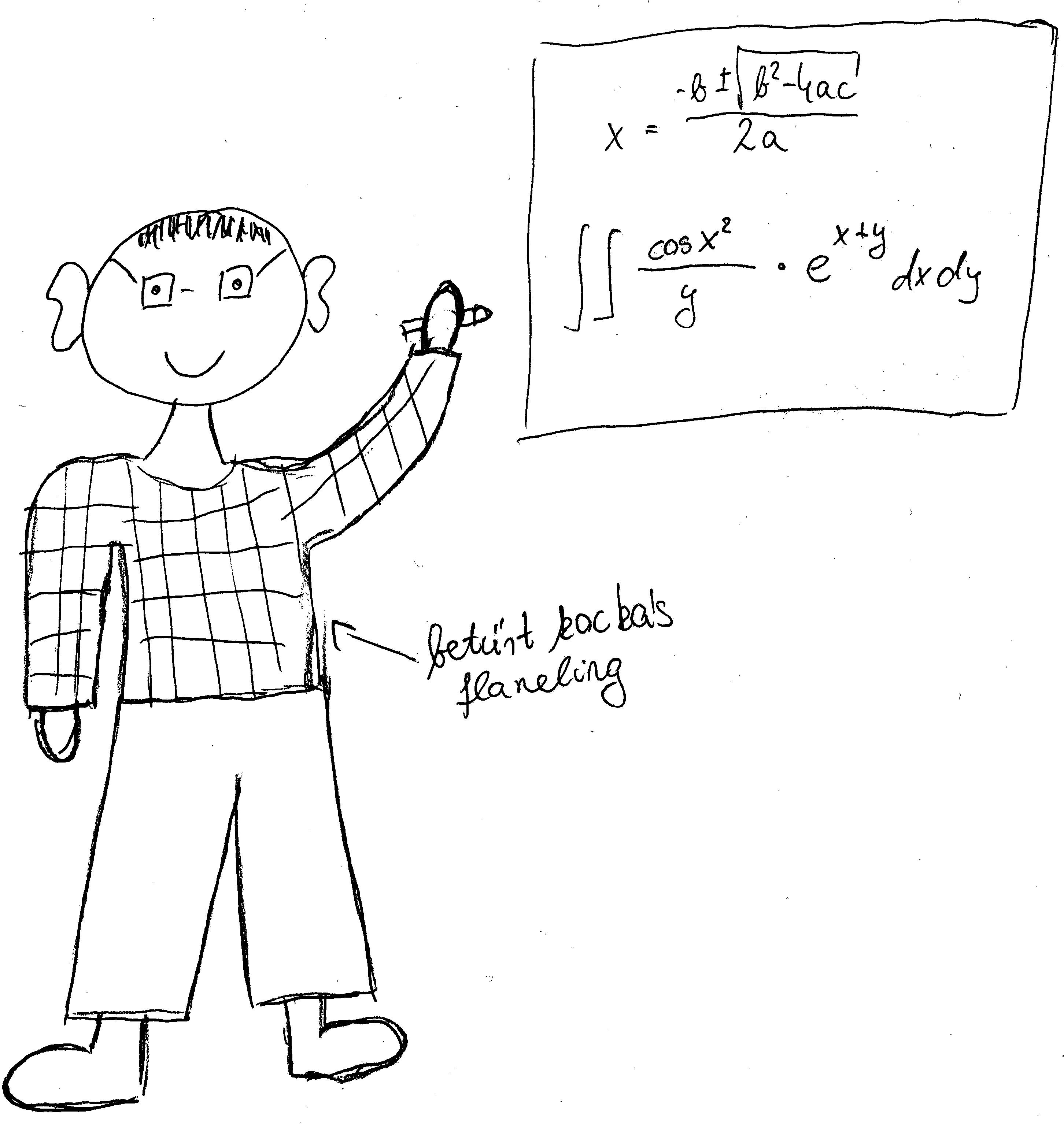 hallgato_matematikus_rajz.jpg