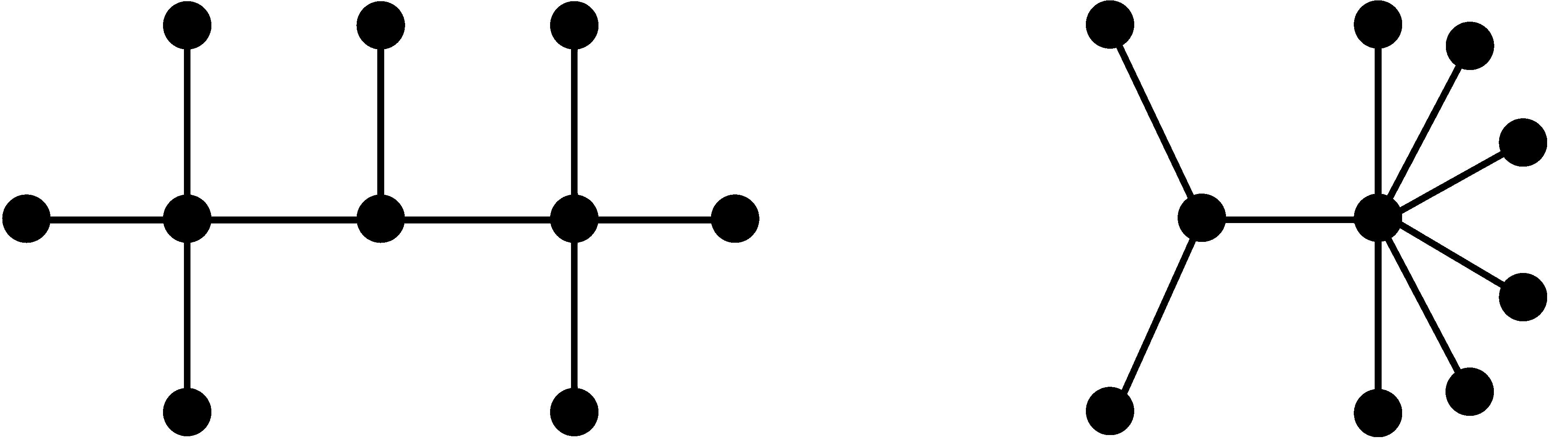 homeom_irred_graf.jpg