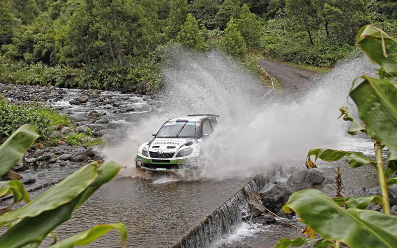 2013-sata-rally-acores-14_2.jpg