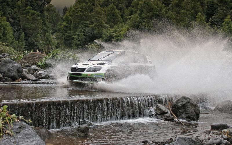 2013-sata-rally-acores-17_2.jpg