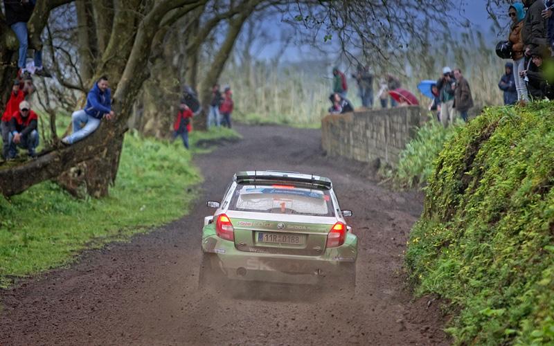2013-sata-rally-acores-19_2.jpg