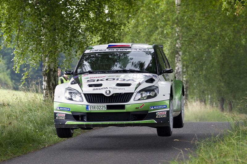 rally-bohemia-09_2013071514.jpg