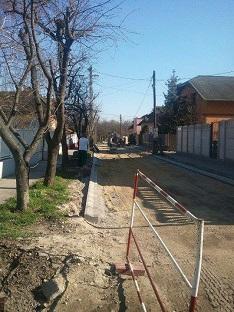NSZ-utcaépítés-1.jpg