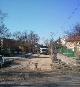 NSZ-utcaépítése-3.jpg