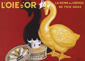 french_foie_gras_ad_vintage.jpg