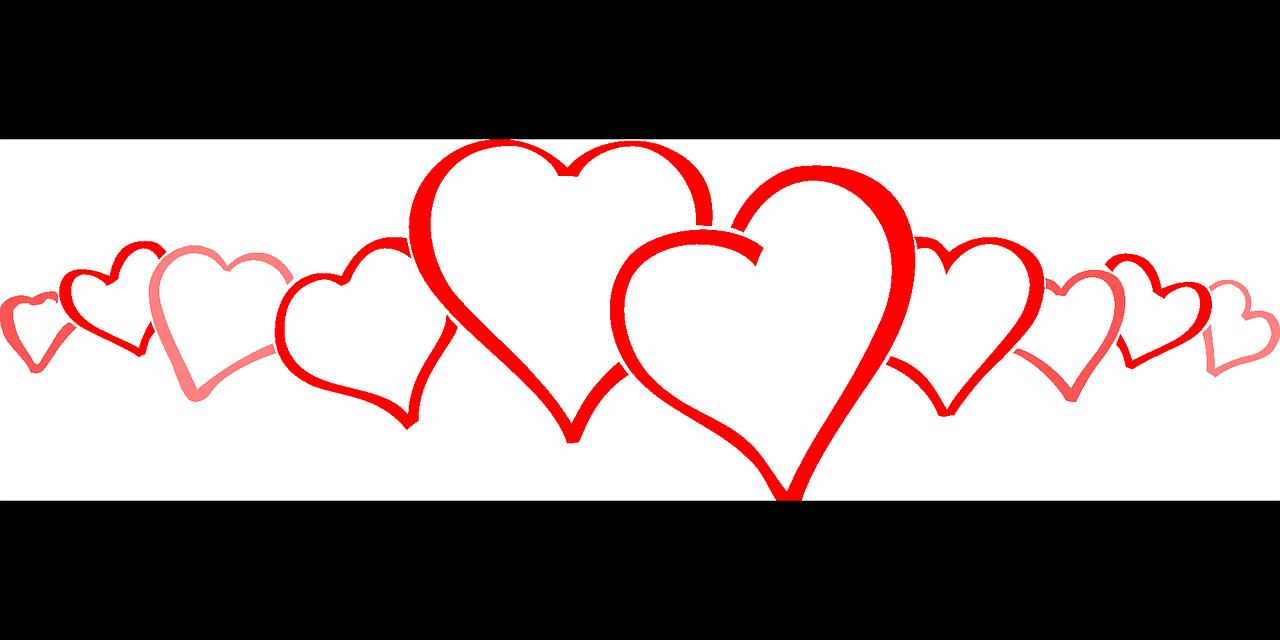 hearts-37208_1280.png