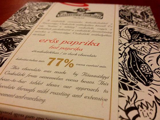 rozsavolgyi-csokolade01.jpg