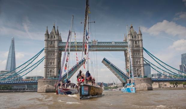 clipper-race-tower-bridge-london-july-12-2014.jpg