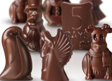 chocolate-advent-calendar-5 naplog.jpg