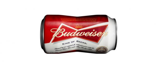 Budweiser1.png