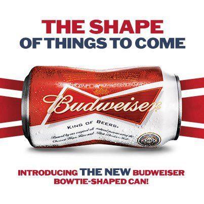 Budweiser2.png