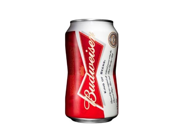 Budweiser3.png