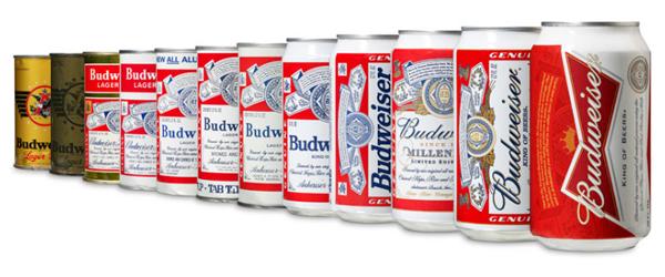 Budweiser4.png