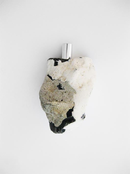 parfum9.jpg