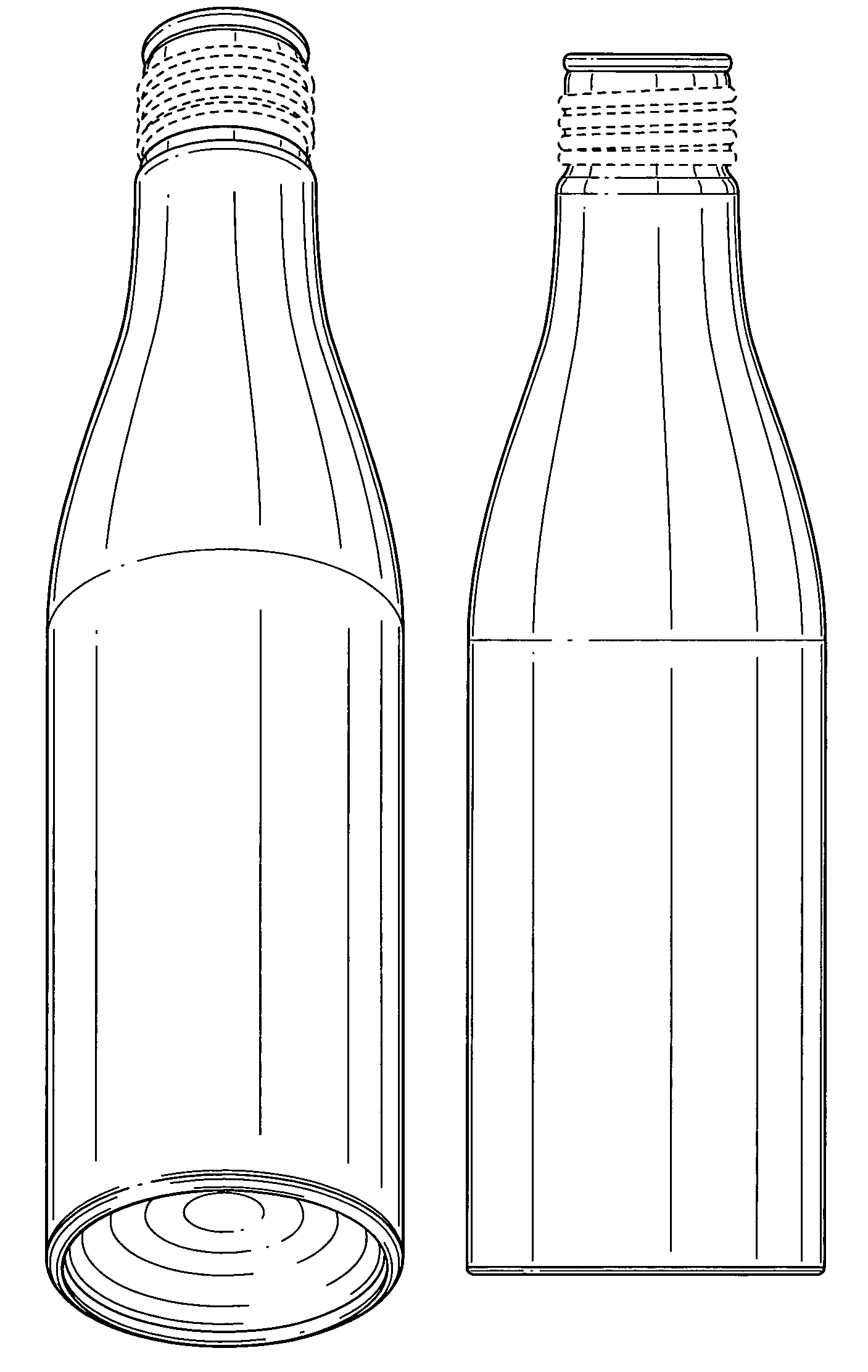 us_pattern_bottle.png