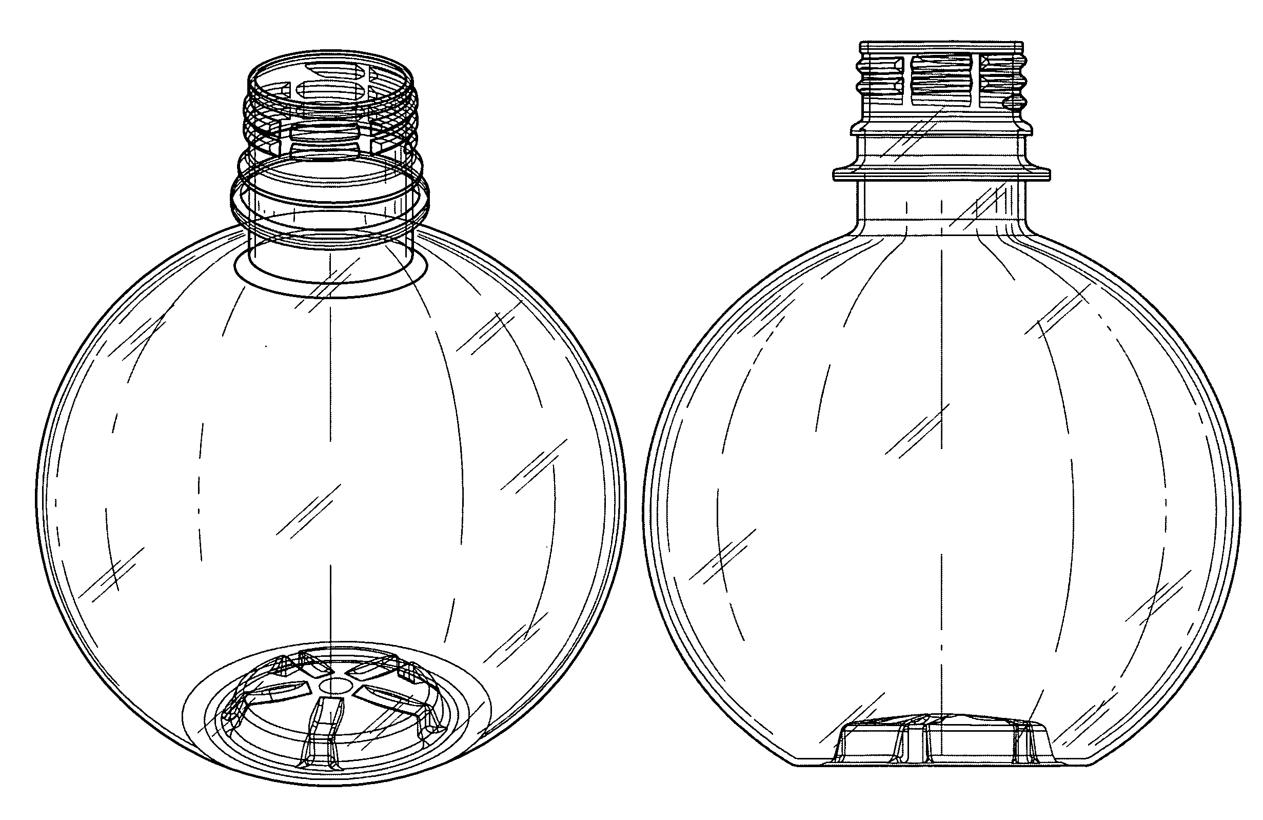 us_pattern_drink container.png