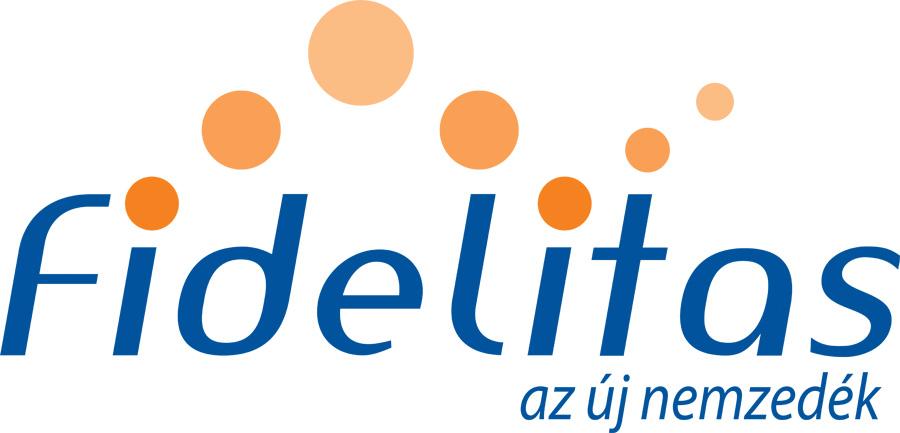 Fidelitas logo.jpg