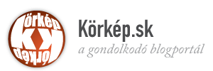 korkep.png