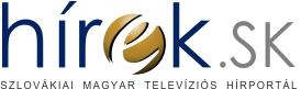 logo_hireksk2013.jpg