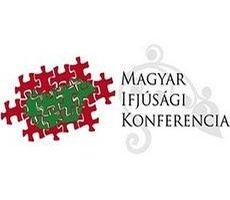 magyar_ifjusagi_konferencia.jpg