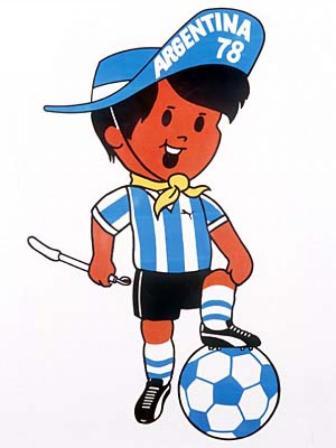 Argentína 78.jpg