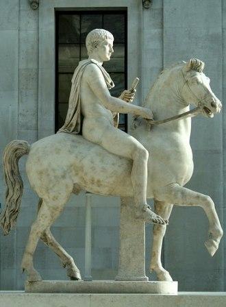 Caligula Incitatus.jpg